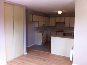 Appartement a louer 2 chambres renover Lac Beauchamp Gatineau