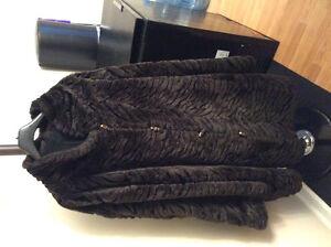 Winters jackets