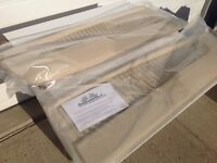 BRAND NEW DOOR PANELS FOR 1965 1966 FORD MUSTANG