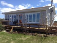 House for Sale - Ocean Pond (Reduced Price)