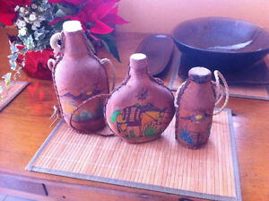 Set of 3 Mexican Cantinas Cambridge Kitchener Area image 2