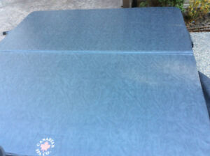 Brand New Hot Tub Cover 80x80