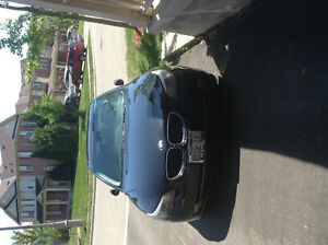 2008 BMW 5-Series Other