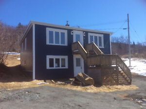 Awesome price for this 2 apt home! $225,000!!