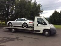 CAR DELIVERY CAR RECOVERY CAR TRANSPORTATION