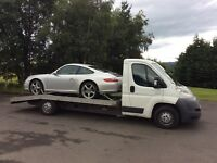 CAR DELIVERY CAR RECOVERY CAR TRANSPORTATION BREAKDOWN RECOVERY