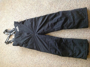 Arctic Cat Snowmobile Pants