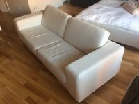 Furniture, sofa, chairs, dining table buy all or seperately