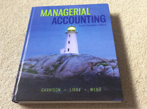 Text books Bookkeeping/Accounting