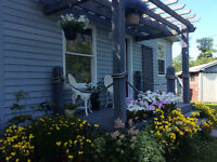 GREAT STARTER HOME LOW HEAT COST ACCESS TO BEACH