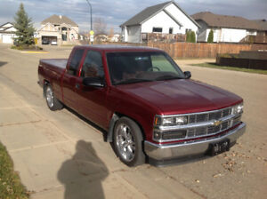 Second owner Chevrolet 383 Stroker Crate REDUCED