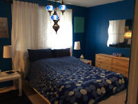 Beautiful Masterbedroom for rent - FEMALES ONLY
