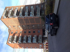 Stunning View/Pointe Claire4/1/2/View All West Island Apts.