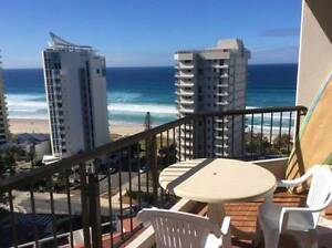 Ensuite room Available!!!!!! Surfers Paradise Gold Coast City Preview