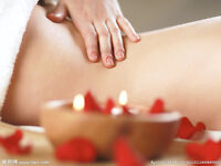 **Special techniques for INSTANT relief & $80 Mobile at Le Spa**