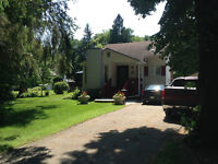 259 Victoria Crescent in highly desirable street in st vital