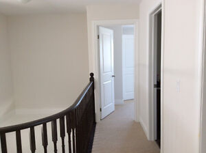 Room Available for rent (3min drive to Trent) Peterborough Peterborough Area image 1
