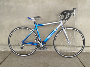 Giant OCR 2 - Performance Road Bike - Small 50cm