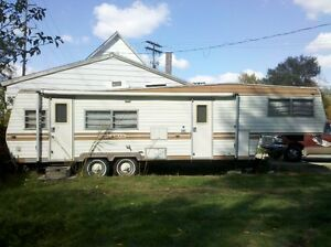 $123 · WANTED: CAMPERS, MOTORHOMES, TRAILERS, RV'S