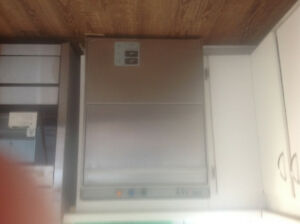 Proline Industrial Dishwasher