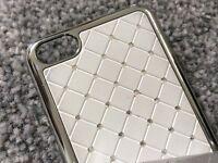 Apple cases