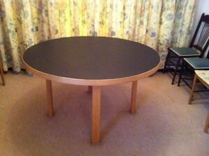 House sold moving out sale need to sell urgently  Artek table Mount Lawley Stirling Area Preview