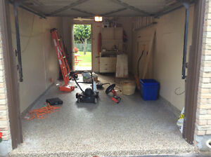 NEED HELP WITH ORGANIZING - GARAGE, CLOSET, ANY SPACE Oakville / Halton Region Toronto (GTA) image 5