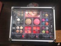 New Makeup vanity case