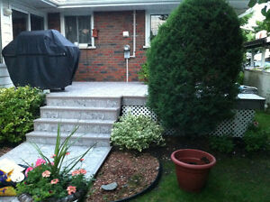 Spring and Summer Renovations!! Peterborough Peterborough Area image 2