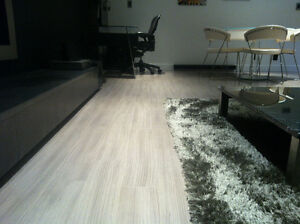 QUALITY FLOOR INSTALLER! FREE ESTIMATE ☜ Domyfloors.com North Shore Greater Vancouver Area image 8