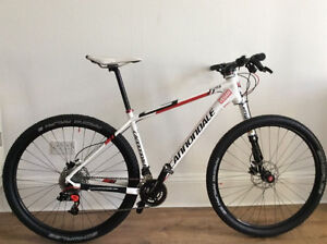 "WANTED - size Large 29er Mountain bike - 29"" wheels"
