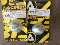 KTM headlight bulbs