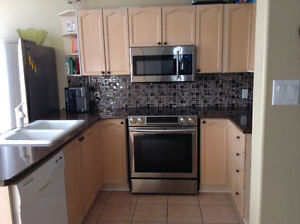 Countertop Dishwasher For Sale Ottawa : ... Deal on a Cabinet or Counter in Ottawa Kijiji Classifieds - Page 2