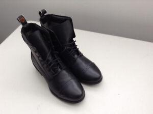 bottes d'équitation Ariat 7B , 37.5