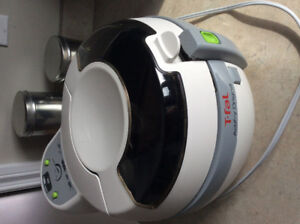 FOR SALE  T-fal Actifry