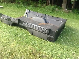 Truck Liner Kawartha Lakes Peterborough Area image 3