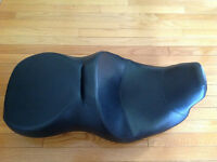 For Sale: Harley Davidson Super Reduced Reach seat.