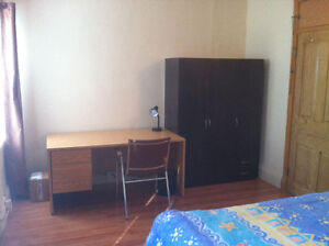 4-8-12 MONTH  LEASES .. ALL INCLUSIVE...DOWNTOWN KITCHENER Kitchener / Waterloo Kitchener Area image 9