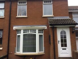 Property To Let (unfurnished)