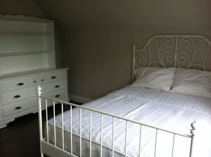 Central Kitchener - Rooms for rent in clean and quiet house Kitchener / Waterloo Kitchener Area image 8