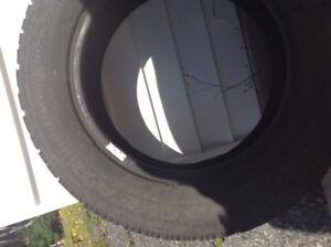 Goodyear Tires.  175/70/R14