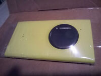 Nokia Lumia 1020 for parts or repair