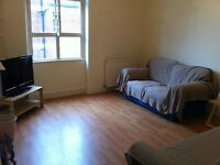 2 Bedroom Flat in Oxford Street, W1K 5HH
