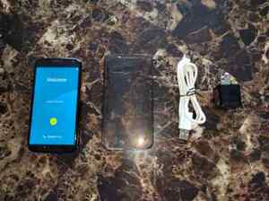 Like new Motorola Moto X to trade for iPod Touch 5 or 6