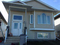 3 bed, 2 bath top unit of duplex for rent - Available June 1st!