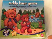 Children's Games / Puzzle Bundle - x 12 items