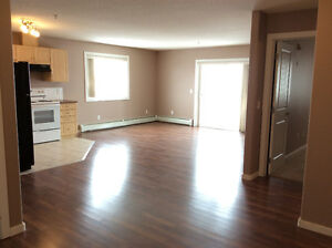 SPRUCE GROVE CONDO $500 MOVE IN BONUS