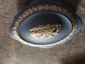 Wedgwood items