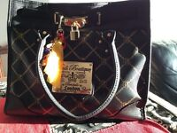 Pauls boutique bag never used