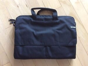 "Sac pour ordinateur portable 13 pouce INCASE for 13"" laptop bag"